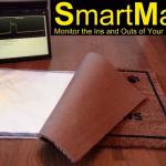 PDJ : 07 Avril – SmartMat