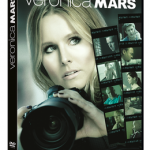 [SUIVI] Veronica Mars en DVD le 06 Mai
