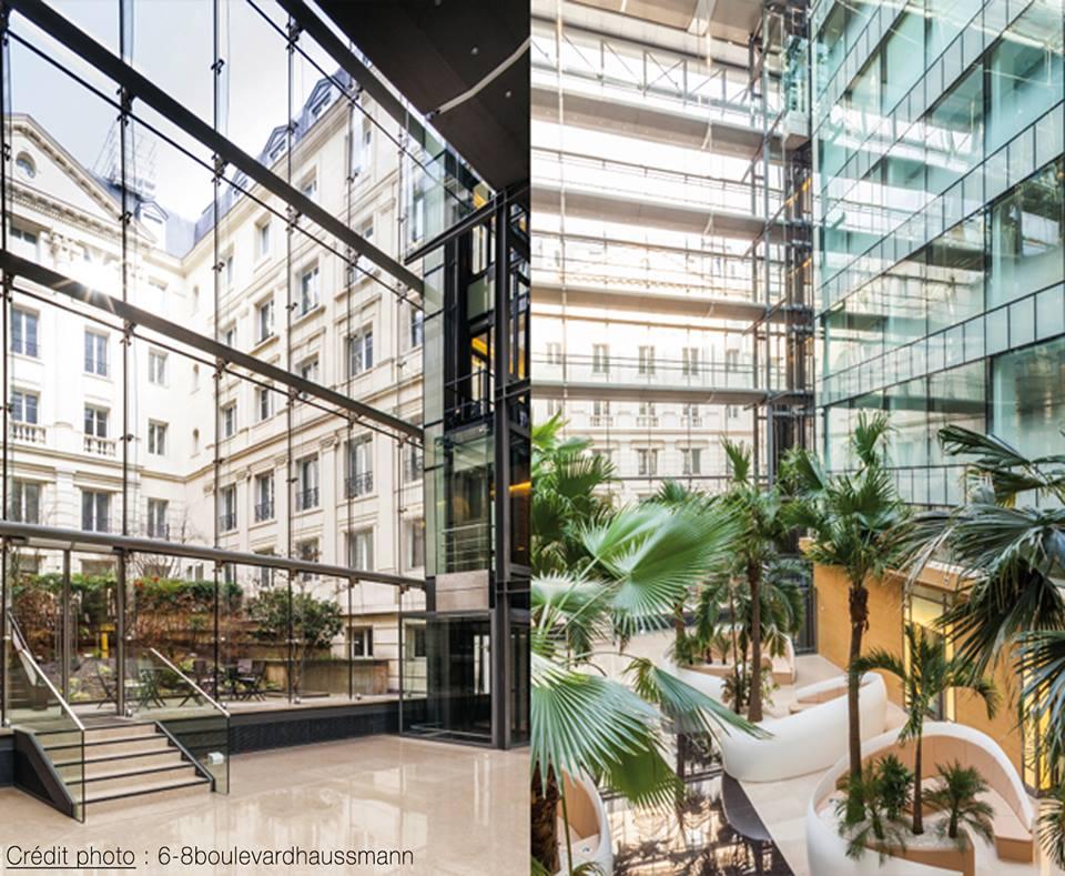 WiSEED s'installe à Paris dans l'Espace Startup de BPI France