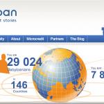 La plateforme de crowdfunding Babyloan lève 800 000 euros