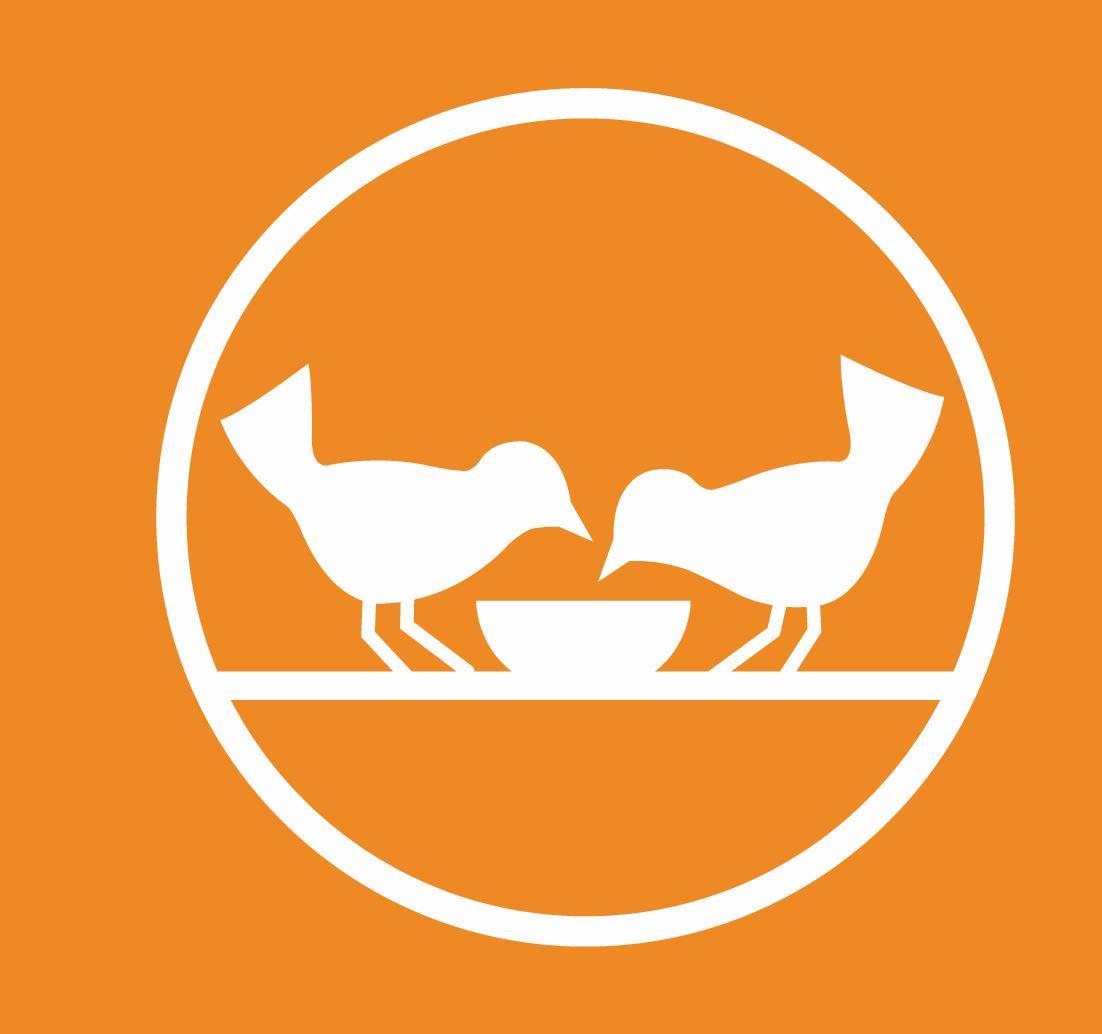 Logo Banque alimentaire Bordeaux-Gironde