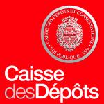 [ANNONCE] La CDC teste un mécanisme de garantie des dépôts avec Wiseed