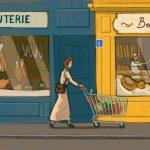 [LOCAL] Les français deviennent actionnaires de leurs commerces préférés