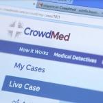 [AGENDA] Le 31 Mai : Emission sur le crowdfunding médical dans FutureMag