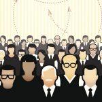 Le crowdfunding sera-t-il éphémère ?