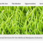 [LANCEMENT] Dutch Gold lance une plateforme pour le cannabis médical