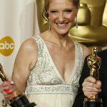 [CINEMA] La réalisatrice oscarisée Eva Orner se lance dans le crowdfunding