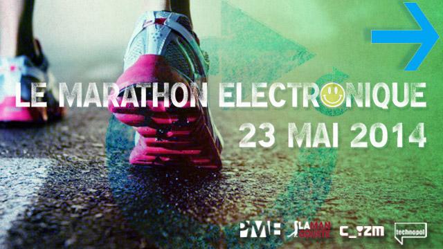 http://www.goodmorningcrowdfunding.com/wp-content/uploads/2014/05/Le-Marathon-Electronique.png
