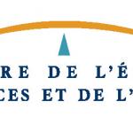 [ANNONCE OFFICIELLE] PROJET D'ORDONNANCE relatif au financement participatif