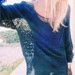 Le crowdfunding et la mode