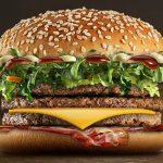 [CROWDSOURCING] McDonalds : créez le burger de vos rêves