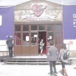 [VIDEO] Retour sur le OuiShare Fest #2014