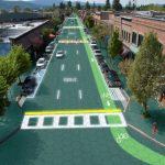 PDJ : 16 Mai – Solar Roadways