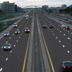 [SUIVI] Solar Roadways dépasse le million de dollars espéré !