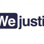 [LANCEMENT] Wejustice, le crowdfunding pour les actions judiciaires