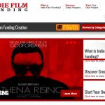 indieFilmFunding.com révolutionne la bollywood économie !
