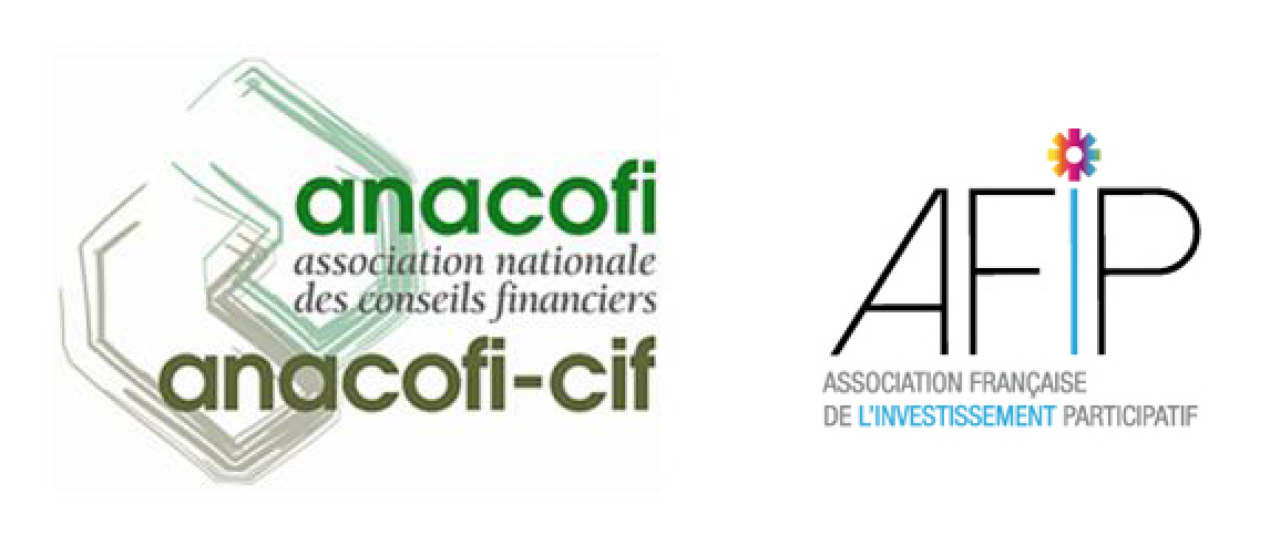 Nouveau partenariat entre l'ANACOFI et l'AFIP