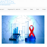 [SANTÉ] BIOSANTECH récolte 803 000 € pour développer un vaccin contre le sida