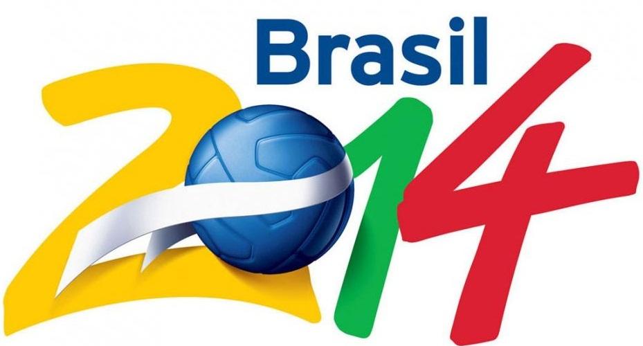 Les autorités Brésiliennes renforcent leurs moyens de sécurité en cette période de Coupe du Monde de football