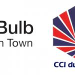 [LANCEMENT] Bulb in Town et la CCI du Gers lancent une plateforme de crowdfunding