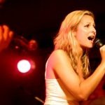 [MUSIQUE] Le prochain concert de Charlotte Marin financé par crowdfunding