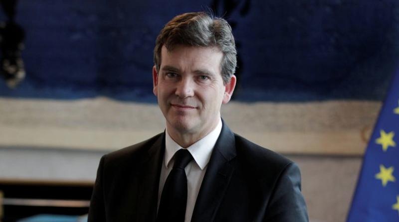 Montebourg annonce les nouvelles règles pour le crowdfunding