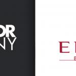 [PARTENARIAT] L'EDHEC Business School s'associe à MyMajorCompany