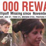 [FAITS DIVERS] L'échec de la campagne d'une mère pour retrouver sa fille disparue