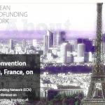[AGENDA] 11 et 12 Décembre : ECN Crowdfunding Convention 2014