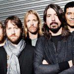 [MUSIQUE] Un fan récolte $70 000 pour faire venir jouer les Foo Fighters dans sa ville