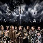 PDJ : 16 Juin – Partez à l'aventure avec l'auteur de Game of Thrones