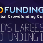 [AGENDA] 23 et 24 Octobre : Global Crowdfunding Convention and Bootcamp #3