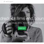 [CHIFFRES] Kickstarter passe la barre du milliard de dollars récoltés