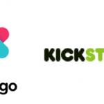 [CONCURRENCE] KickStarter et Indiegogo se tirent la bourre