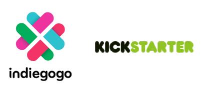 Concurrence Entre Plateformes de crowdfunding
