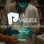 PDJ : 19 Juin – Laboratoire La Paillasse – Lieu d'échanges et d'expérimentations