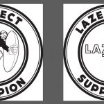 PDJ : 27 Juin – Le film Lazer Team de Rooster Teeth
