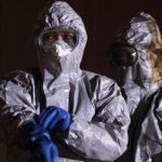 [DOCU] « Fukushima, L'île Atomique » Focus sur les liquidateurs de la centrale
