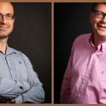 PDJ : 04 Juin – Le Livre Blanc de Réseau Entreprendre