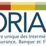 [REGLEMENTATION] l'ORIAS va gérer l'enregistrement des plateformes de crowdfunding