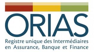 L'ORIAS gérera l'enregistrement de toutes les plateformes de financement participatif