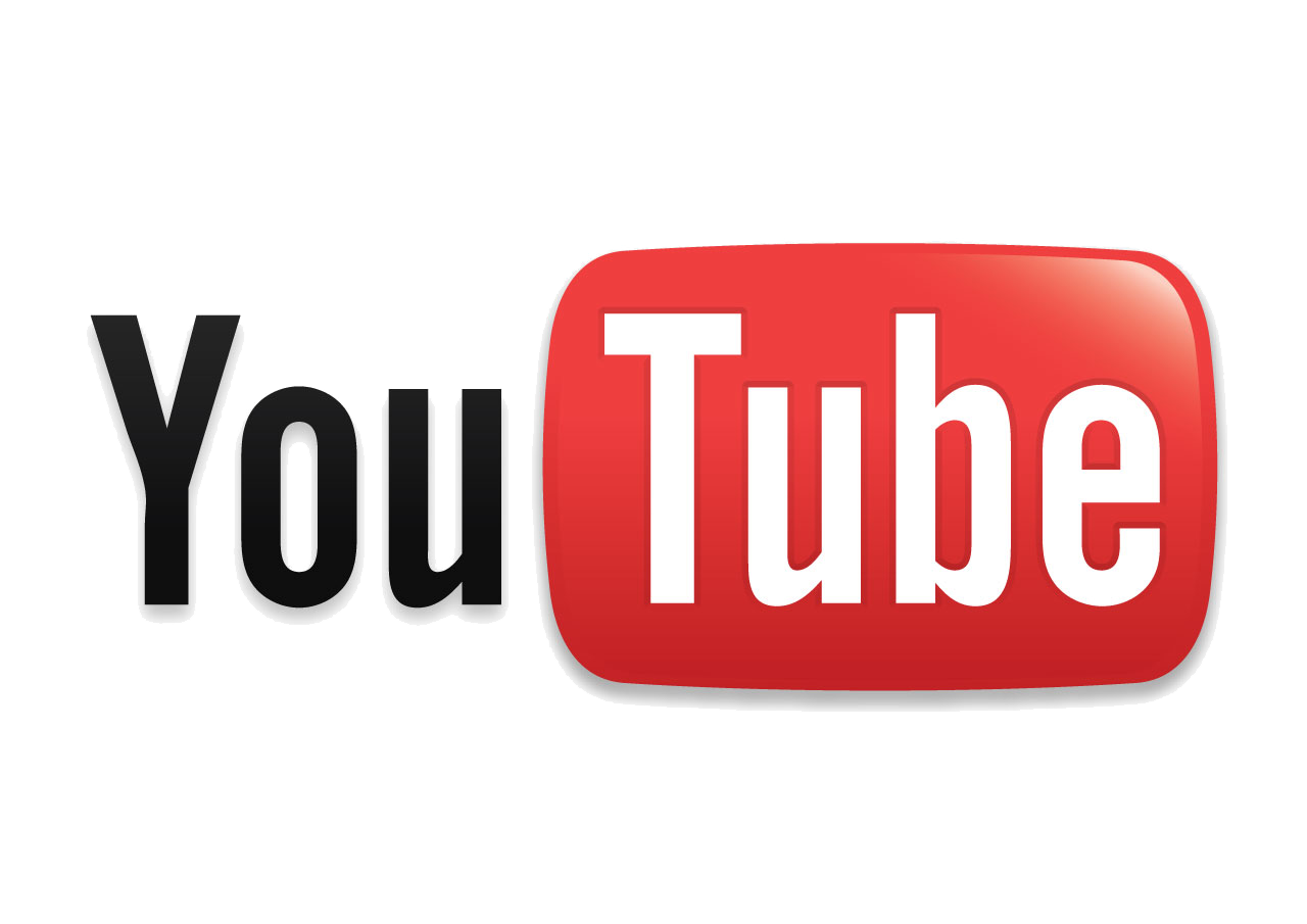 Youtube annonce son option crowdfunding