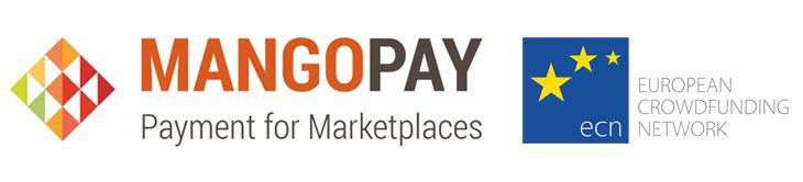 Avoir MangoPay comme Sponsor du CrowdTuesday représente beaucoup pour ECN et pour toute la communauté de l'industrie du crowdfunding