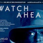 PDJ : 06 Juin – Le film Miles Ahead