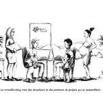 [HUMANITAIRE] Pour une solidarité locale et participative – Part 2