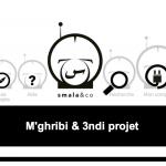 [LANCEMENT] Smala&co la 1ère plateforme de crowdfunding spéciale Maghreb