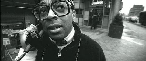 """Le réalisateur de Malcolm X, Spike Lee, sort bientôt son futur film de vampires """"Da Sweet Blood Of Jesus"""""""