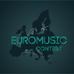 [SUIVI] L'EuroMusic Contest 2014 en live ce soir