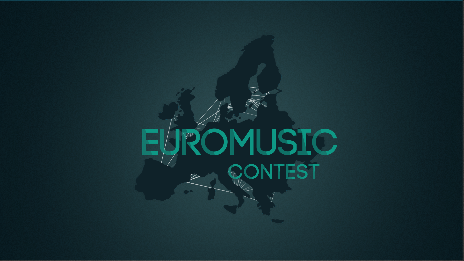 EuroMusic contest