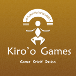 [EQUITY] Kiro'o Games : Le 1er studio de jeu vidéo Africain financé par Equity crowdfunding